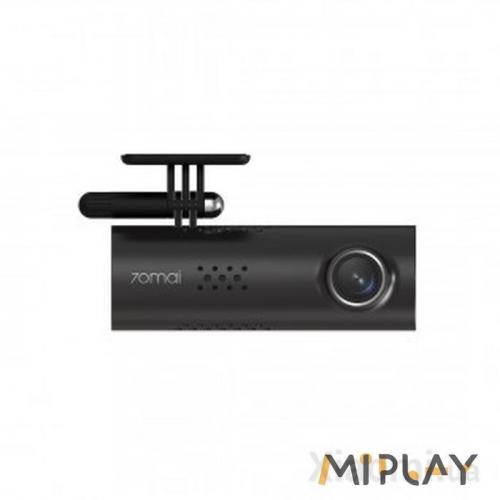 Автомобильный видеорегистратор Xiaomi 70Mai Smart Dash Cam 1S (MidriveD06) Global